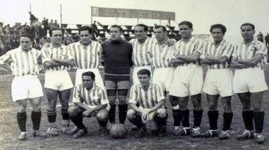 Campeones_1935