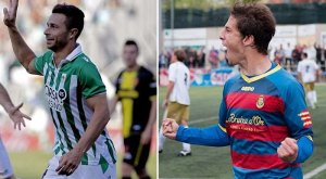 Real-Betis-vs-Llagostera-1