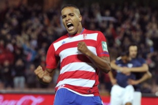 granada betis interview el arabi